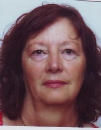 Chantale Grenier