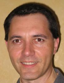 Jean-Michel Guyot