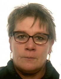 Michèle Schirru