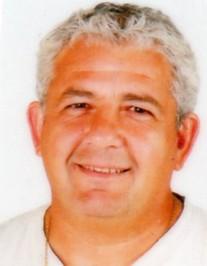Patrick Pertille