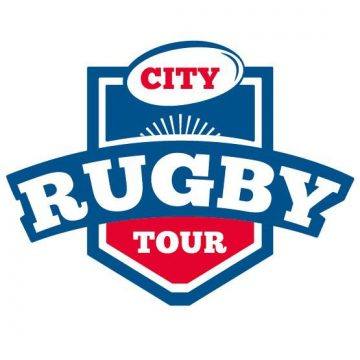 Rugby City Tour St Avold