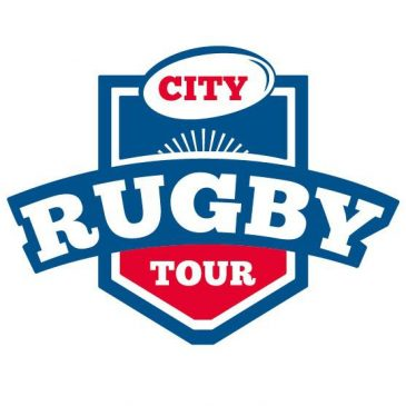 Rugby City Tour Uckange