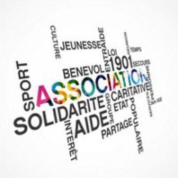 Le droit à congé pour les dirigeants ou encadrants bénévoles