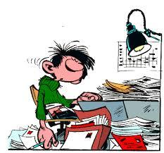 La valorisation comptable du bénévolat
