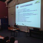 Ecole Arbitrage2