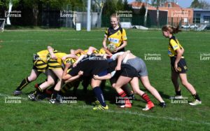 rugby-feminin-a-saint-avold-1524322759 (1)