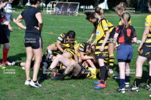 rugby-feminin-a-saint-avold-1524322759 (2)