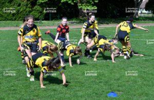 rugby-feminin-a-saint-avold-1524322759 (3)