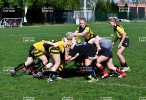 rugby-feminin-a-saint-avold-1524322759