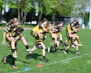 rugby-feminin-a-saint-avold-1524322759 (4)