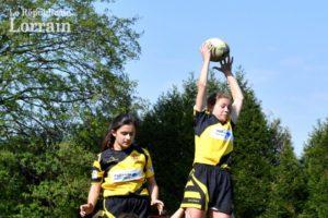 rugby-feminin-a-saint-avold-1524322759 (5)