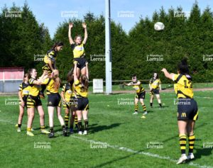 rugby-feminin-a-saint-avold-1524322760 (1)
