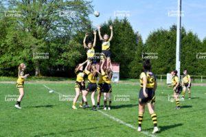 rugby-feminin-a-saint-avold-1524322760