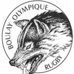 Logo Boulay