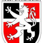 Logo Sarrebruck