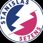 Logo Stanislas
