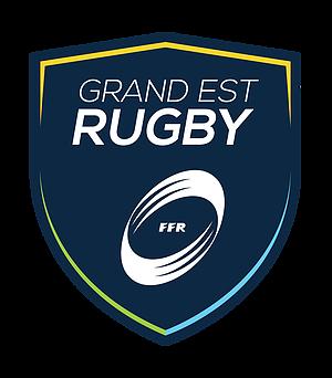 Ligue Régionale Grand Est Rugby : Message du Président