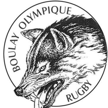 Boulay- Le club de rugby ouvre ses portes aux routiers