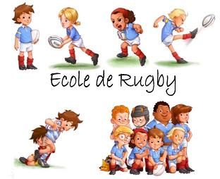 Note d'Information Ecoles de Rugby